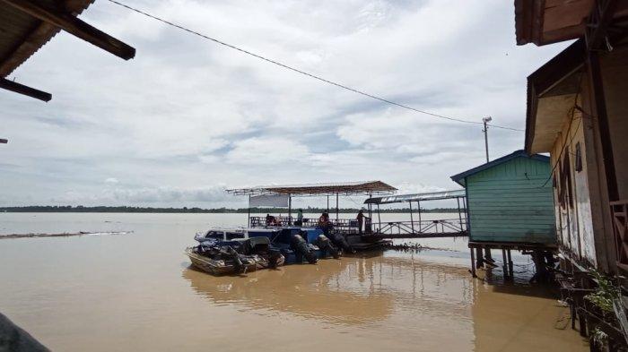 Prakiraan Cuaca Kamis 10 Juni 2021, 3 Wilayah di Tana Tidung Akan Diguyur Hujan pada Malam Hari