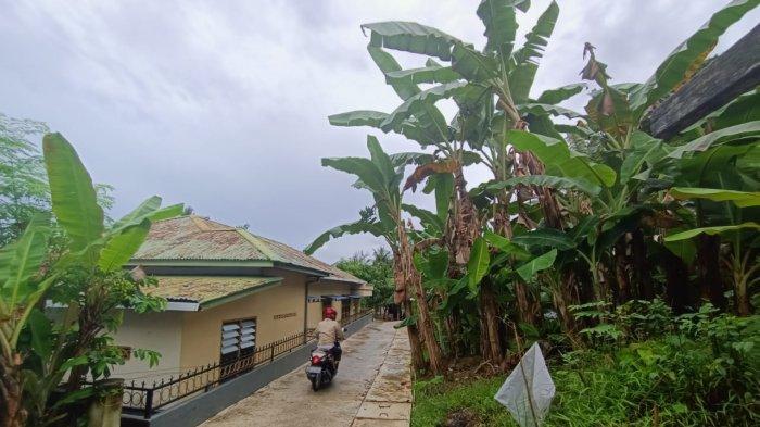Prakiraan Cuaca Kota Tarakan 9 April, Diprediksi Hujan Sedang di Malam Hari