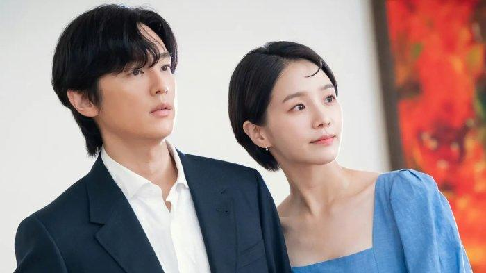 Sinopsis Dali and Cocky Prince Episode 8 Kamis Malam Ini, Tae Jin Ajak Dali Balikan?