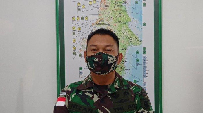 Dandim 0910/Malinau Sofwan Nizar Sebut Sinergi TNI dan Masyarakat Malinau Jadi Kunci Persatuan