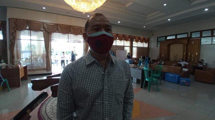 Kecam Aksi Teror di Mabes Polri, FKPT Kaltara Minta Orang Tua Pantau Anak Saat Menggunakan Gadget