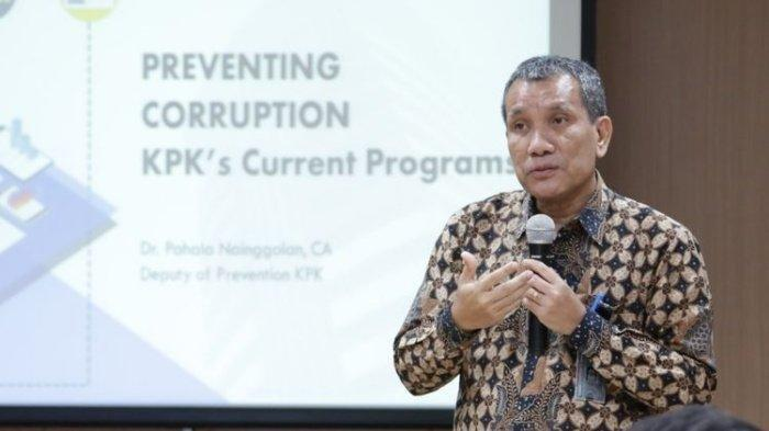 FANTASTIS Cakada Terkaya Ada di Kalimantan, Miliki Rp 647 Miliar, Ini 10 Peserta Pilkada Terkaya RI