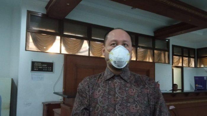 Pandemi Covid-19 jadi Alasan PT KHE Sebagai Penyebab Keterlambatan Proyek PLTA Kayan, Singgung China