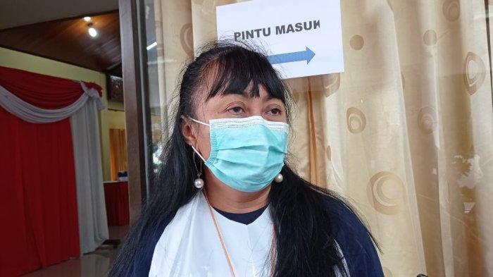 Vaksinasi Covid-19 Massal di Tarakan Kembali Digelar, Jubir Satgas Sebut Dibuka 3 Hari Hingga Kamis