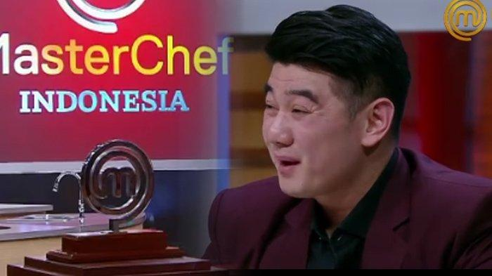 Berlangsung Live Streaming MasterChef Indonesia, Chef Arnold Disorot, Tanda-tanda Jesselyn Juara