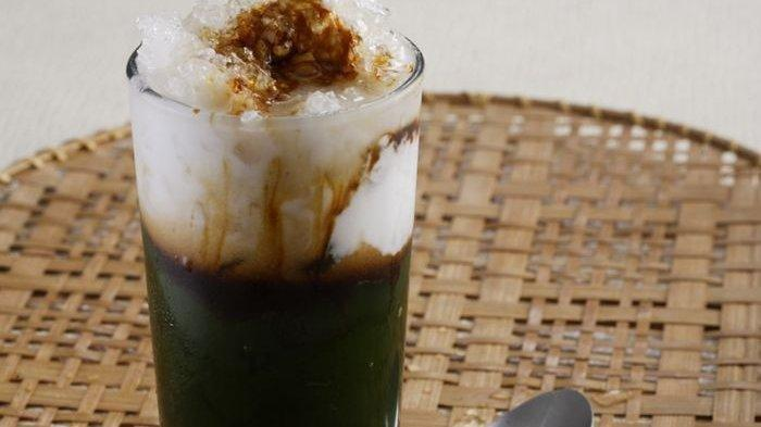 Resep Aneka Minuman Es untuk Buka Puasa Ramadan, 4 Menu Ini Bisa Dicoba