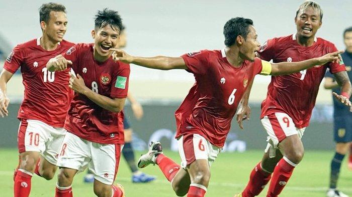 Paul Munster Kerap Cadangkan Evan Dimas di Bhayangkara FC, Jadi Pahlawan saat Timnas Kalahkan Taiwan