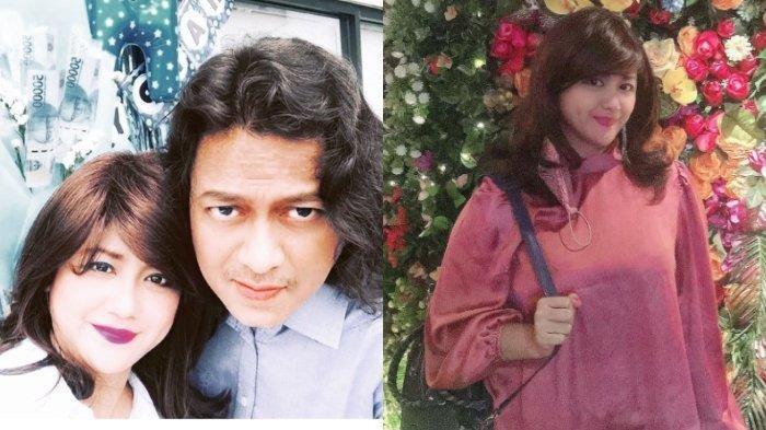 Mendekam di Penjara Fajar Umbara Kangen Yuyun Sukawati: Saya Rindu Istri dan Ingin Damai Dengan Dia