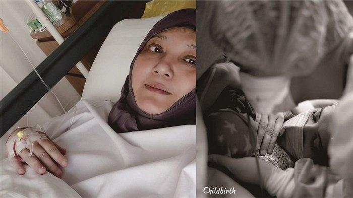 Kompak Tak Sambut Kelahiran Cucu dari Zaskia dan Irwansyah, Mark Sungkar dan Fenny Bauty Jatuh Sakit