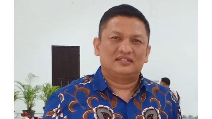 Dukungan Daerah Terus Mengalir, Fernando Sinaga Desak Pemerintah dan DPR Sahkan RUU Daerah Kepulauan
