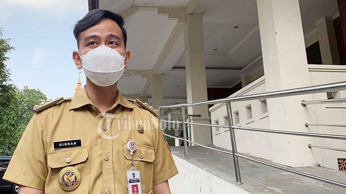 Bos NU & PKB Dukung Gibran di Pilgub Jakarta, Putra Presiden Jokowi Mau? Wali Kota Solo Bersuara