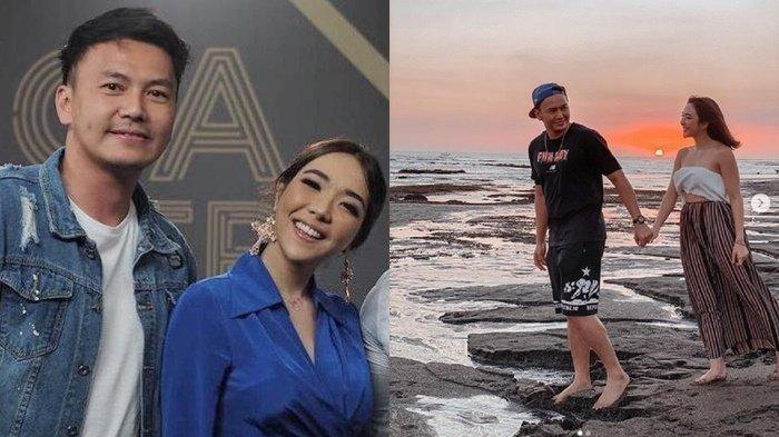 Jawaban Pertanyaan Luna Maya Buat Kesal Gisel, Wijin Susah Jawab, Nagita Slavina & Ayu Dewi Heboh