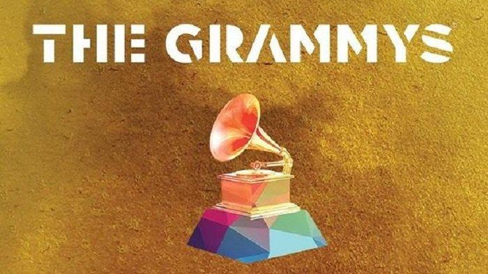 Daftar Pemenang Grammy Awards 2021: Billie Eilish, Beyonce, Taylor Swift, Harry Styles dan Lainnya