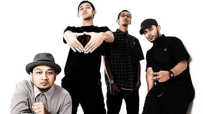 Kunci Gitar dan Lirik Lagu Ya Sudahlah - Bondan Prakoso & Fade 2 Black: Apapun yang Terjadi