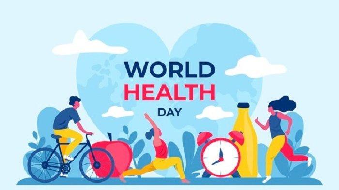 Sejarah Hari Kesehatan Mental Sedunia atau World Health Mental Day, Diperingati setiap 10 Oktober