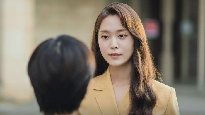 High Class: Hwang Na Yoon.