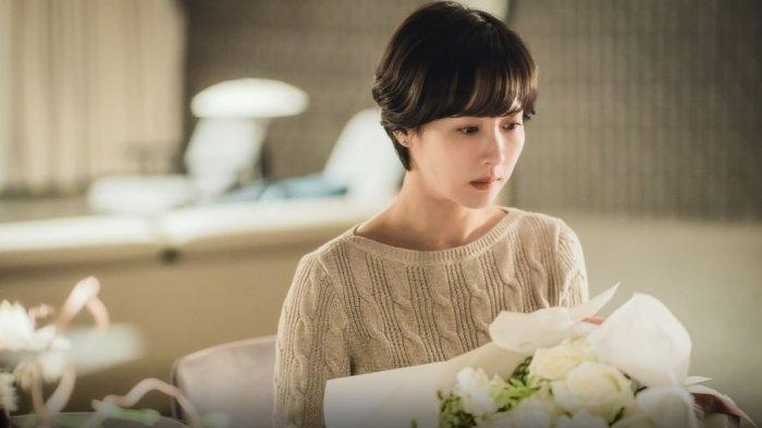 Sinopsis Drakor High Class Episode 4 Selasa Malam Ini, Ji Sun Tampar Yeo Wool di Depan Umum