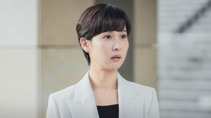 Sinopsis Drakor High Class Episode 10 Malam Ini, Yeo Wool Terkejut Melihat Sosok yang Masuk Rumahnya