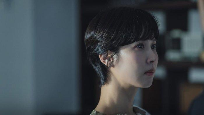 Sinopsis Drakor High Class Episode 11 Malam Ini, Yeo Wool Pergoki Mata-mata yang Sembunyi di Rumah
