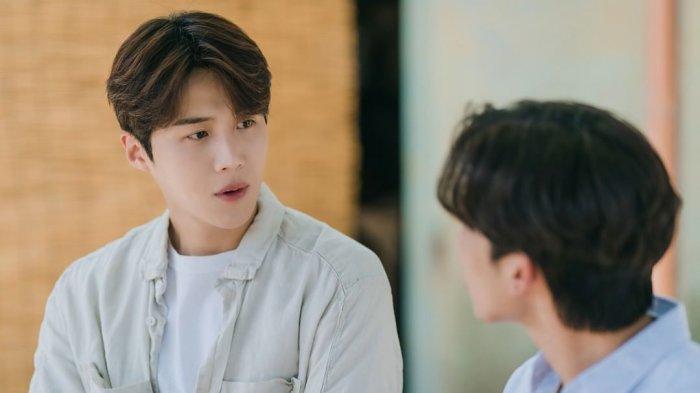 Sinopsis Drakor Hometown Cha-Cha-Cha Episode 8 Malam Ini, Doo Sik dan Hye Jin Mulai Saling Suka