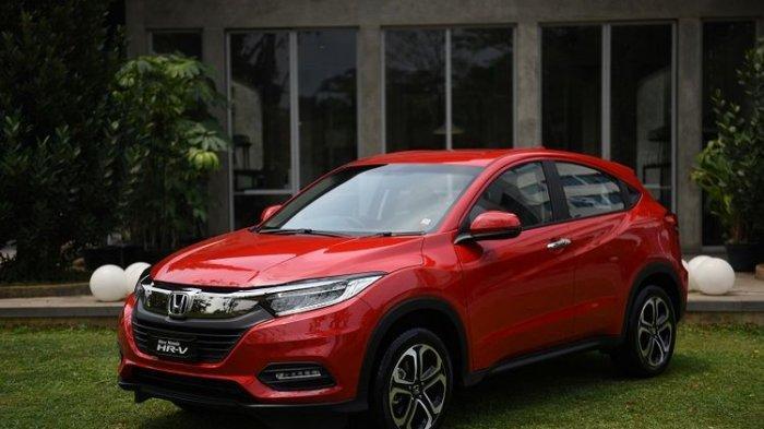 Mulai Hari Ini, 1 Maret 2021 Insentif PPnBM 100% Diberlakukan, Inilah Mobil Honda yang Dapat Diskon