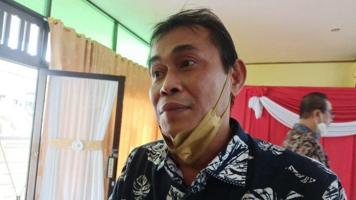 Rencana Pemerintah Kenakan Pajakuntuk Sembako, Wakil Ketua Baleg DPR RI Ibnu Multaza Tak Setuju