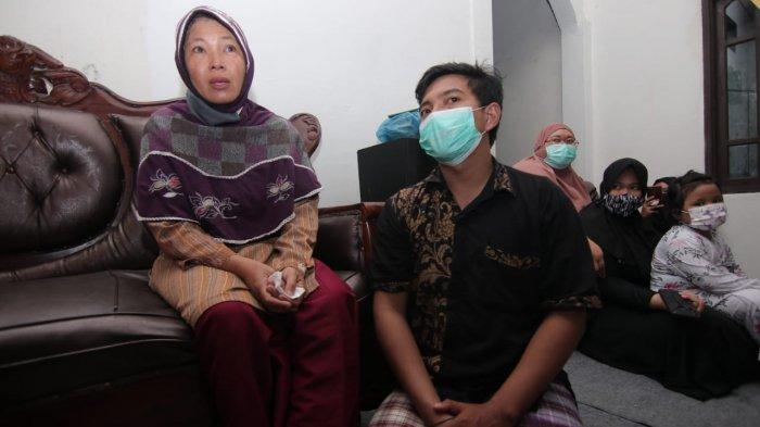 Usai Divaksin, Guru Honorer di Balikpapan Meninggal, Surati Sebut Anaknya Sempat Batuk Berdahak