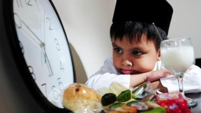 Jadwal Buka Puasa dan Azan Maghrib Kota Tarakan 21 Ramadan 1442 H atau Senin 3 Mei 2021