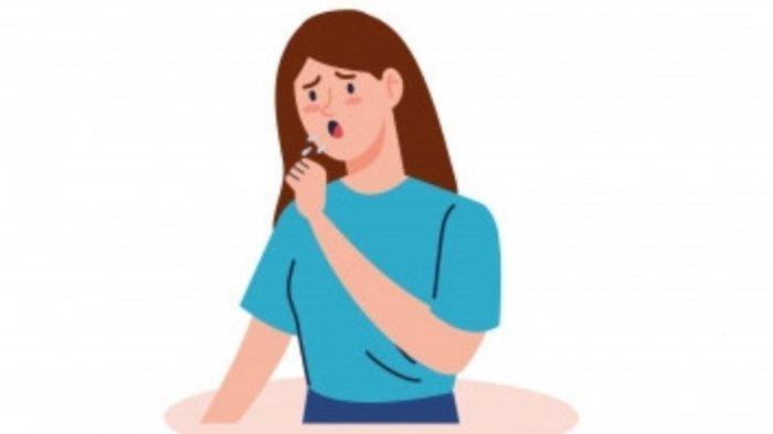 6 Manfaat Minyak Kayu Putih, Bisa Redakan Batuk hingga Mengurangi Gejala Asma