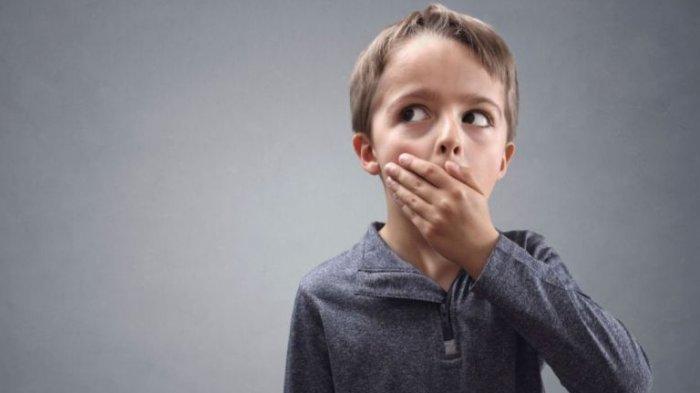 Apakah Berbohong Membatalkan Puasa Ramadan? Begini Penjelasan Lengkapnya