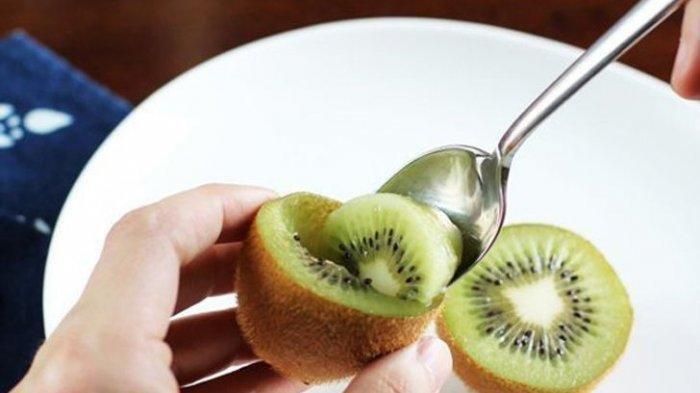Tips Mudah Konsumsi 6 Buah Ini, Ternyata Selama Ini Sering Salah Cara Makannya?