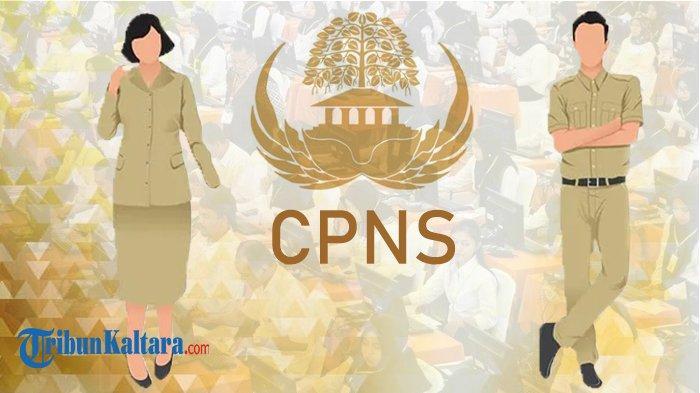 Jadwal Pendaftaran CPNS dan PPPK 2021, Ada Pembagian 3 Grup Seleksi