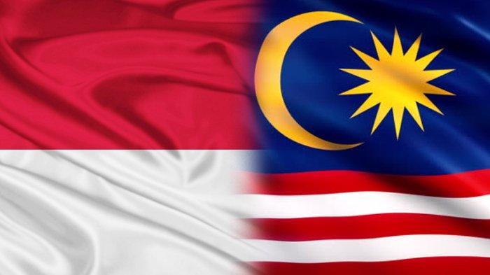 Viral Parodi Lagu Indonesia Raya, Garuda Pancasila Dilecehkan, Kemlu Bereaksi ke Otoritas Malaysia