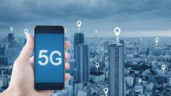 Cara Atur Koneksi 5G di Smartphone Samsung, Tak Perlu Ganti Kartu Baru