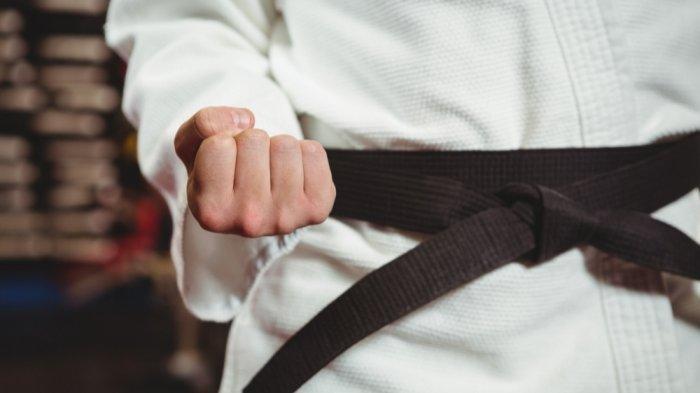 Jadwal PON XX Papua 2021 Rabu 13 Oktober 2021: Final Karate, Softball Putri Perebutkan Medali Emas