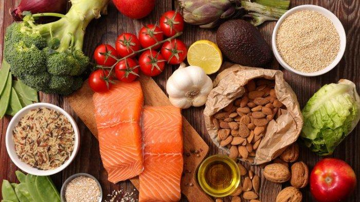 Kasus Covid-19 Makin Tinggi, Inilah 8 Jenis Mineral dan Vitamin untuk Daya Tahan Tubuh