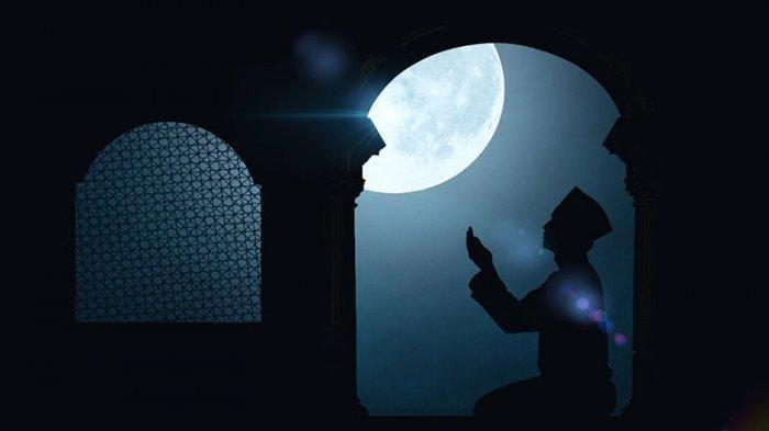 Tanda Alam Datangnya Lailatul Qadar Ramadan 2021, Lengkap Doa dan Amalan yang Umat Muslim Wajib Tahu