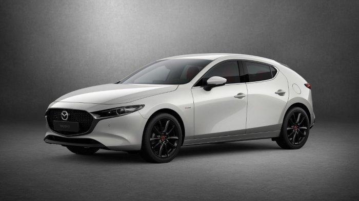 Daftar Harga Mobil Bekas Mazda September 2021: Mazda3 Mulai Rp 54 Juta, Mazda8 Mulai Rp 150 Juta