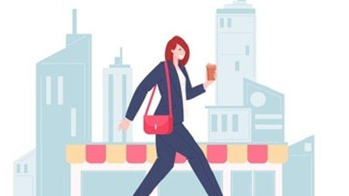 5 Pekerjaan yang Cocok untuk Orang Ekstrovert: Jadi PR, HRD hingga Konsultan