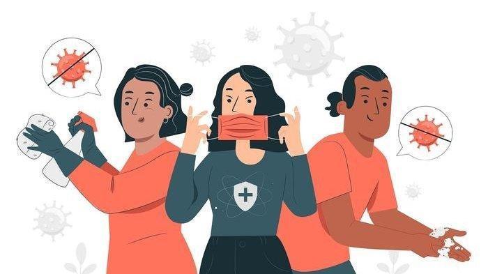 Kumpulan Pantun Ucapan Lekas Sembuh, Bisa Jadi Penyemangat untuk Orang Terdekat yang Sakit
