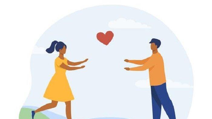 5 Zodiak yang Paling Romantis: Cancer Selalu Peduli, Virgo Ingin Miliki Hubungan yang Sehat