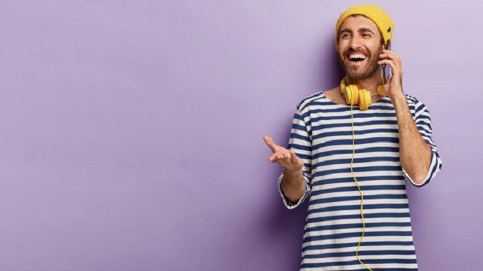 Tips Jaga Kesehatan dan Kebersihan Telinga, Jangan Terlalu Lama Pakai Headset