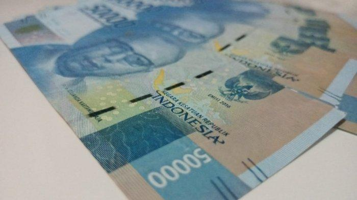 Realisasi Penarikan Tembus Rp 107,61 Triliun, BI Kaltara Jamin Stok Uang di ATM Pasca Idul Fitri