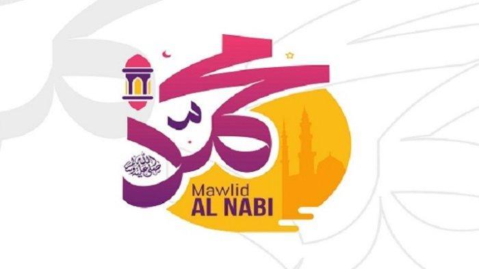 27 Ucapan Maulid Nabi Muhammad SAW, Kirimkan ke Orang Terdekat pada 20 Oktober 2021