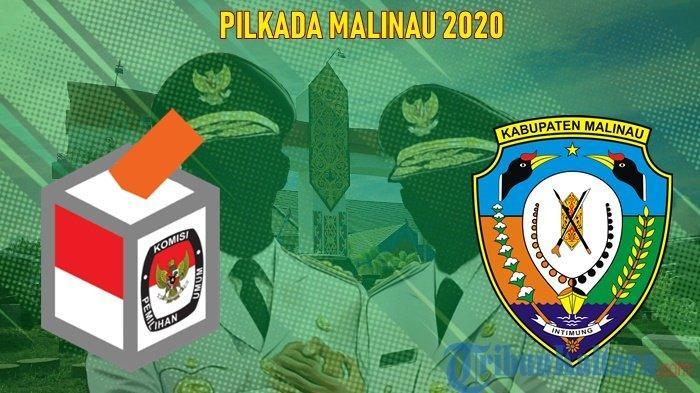 KPU Malinau Beber Lanjutan Tahapan Pilkada, Rekapitulasi Suara Tingkat Kecamatan Sedang Berlangsung