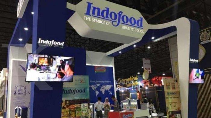 Lowongan Kerja PT Indofood untuk Lulusan SMA/SMK hingga S1, Penempatan di Jawa dan Sumatera