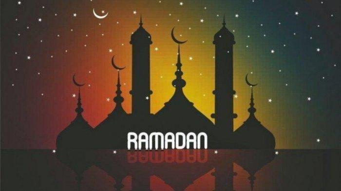 Jadwal Puasa 1 Ramadan 1442 Hijriah, Muhammadiyah Tetapkan Awal Puasa 13 April 2021