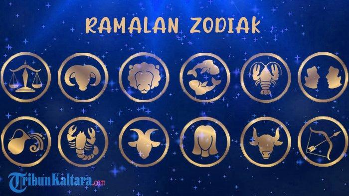 Ramalan Zodiak Karier Sabtu, 10 Juli 2021: Virgo Keuangan lagi Tidak Baik, Scorpio Perlu Kerja Keras