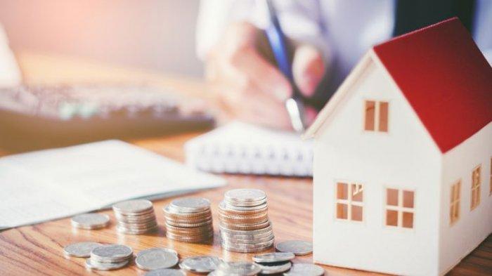 Sekarang Mudah Miliki Properti, Mulai 1 Maret 2021 Beli Rumah Tak Perlu Lagi Bayar Uang Muka