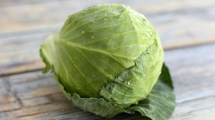 4 Jenis Sayuran Ini Cocok Dikonsumsi saat Diet, Asupan Makanan Tetap Terjaga